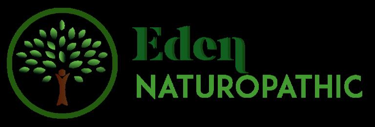 Edennaturopathic.org